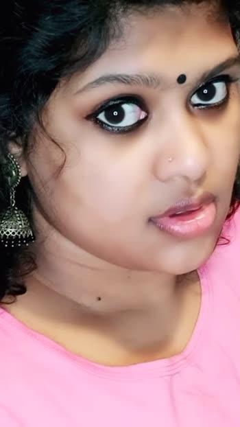 #tamilgirls #tamilgirl