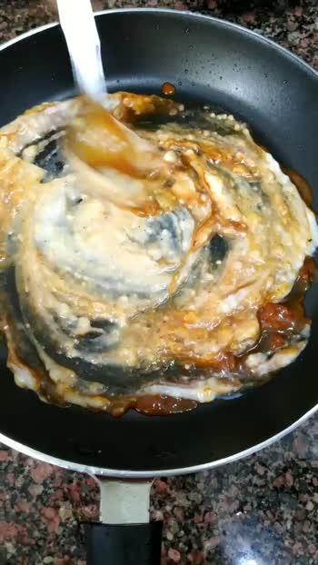Simplest lasagne recipe. #junkfoodday #italian #junkfood #lasagne #recipe #roposostar