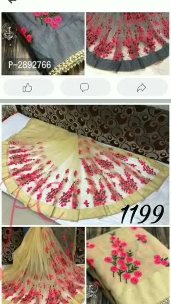onlineshop #georgettesaree #netsareesonline #sareefashion #sareeblouse #sareedraping #plainsaree #onlineboutique #designersarees #banarasisaree #georgette #sari #fancysaree #blacksaree #stylishsaree #sareeonline #sanasilk #sareesonline #mendisaree #satinsaree #mendi #partysaree #redsaree #sareeindia #printedsaree #indianwedding #bridesmaids #sareemalaysia #indianwear #sareewithblouse #netsaree #saree #silksaree #designersaree #cottonsaree #weddingsaree #fashion  #sareelovers #sarees #indiansaree #onlineshopping #sareecollection #pattusaree #chiffonsaree #cottonsilk #partywearsaree #sareelove #netsarees #legendsaree #shiffonsaree #sareemurah #pallusaree #grandsaree #scyacollection #richsaree #hotsaree #bridalsarees #sareedesign #embroiderysaree #bhfyp netsaree - 28%  #saree - 14%  #silksaree - 8%  #designersaree - 8%  #cottonsaree - 7%  #weddingsaree - 7%  #fashion- 6%  #sareelovers