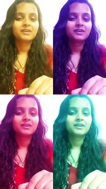 #bhojpurisongs #bhojpurilovers #beatschannel