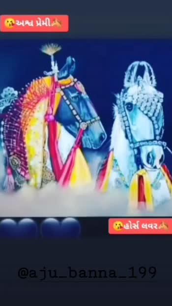 #horselover #horse #horsesofinstagram #horseloverforlife #equality #equestrian