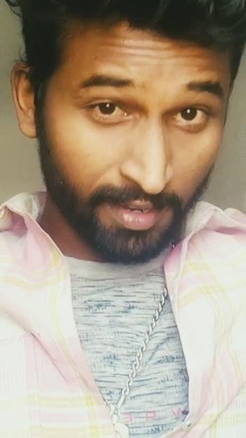 Vikram#vikram #ciyan