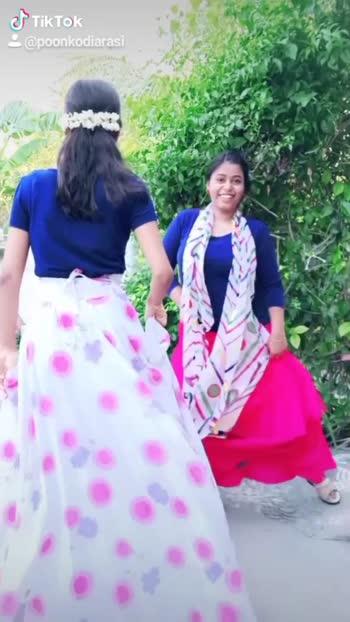 #tamilsong #tamilgirls