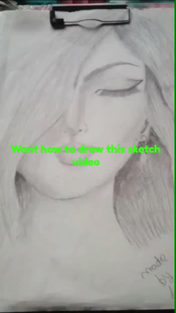 #sketches