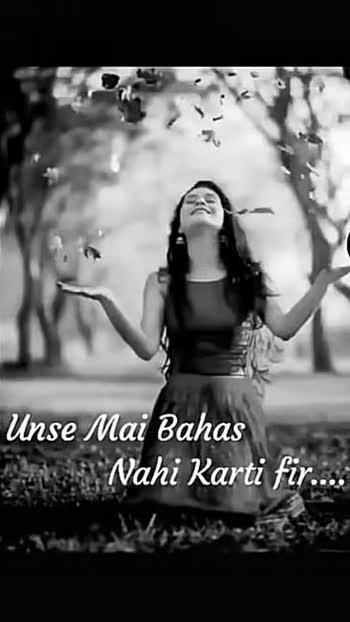#girls-attitude #girls
