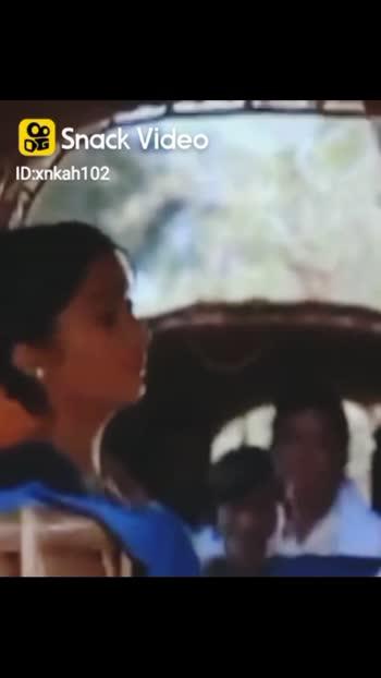 #tamilromanticsong #tamilhitsongs #tamilsadsong #sogam #tamilmuser