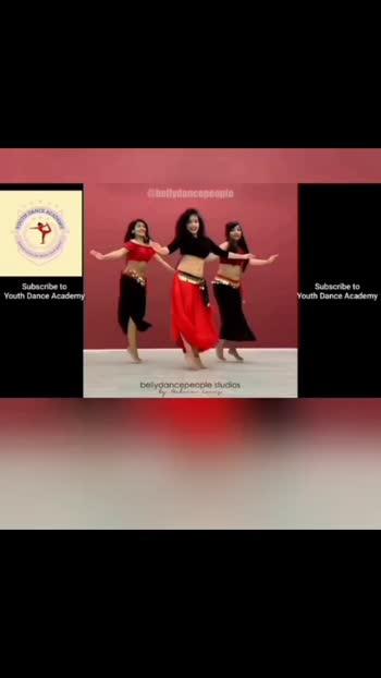 #danceindia  #danceindia #dance #dancerslife   #telugu-roposo  #telugusongs #telugusong  #telugu