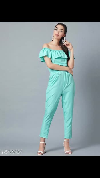 Buy Beutiful JumpSuits @699Rs #clothes #clotheschallange #clothesforsale #instafashion