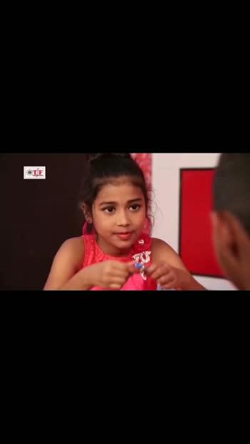 #rakhi #rakshabandan #rakshabandhanspecial #rakshabandhangifts