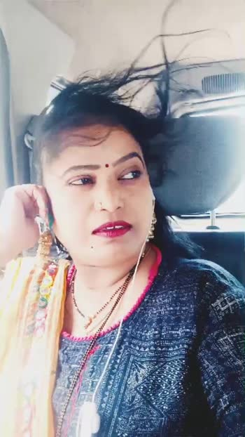 #kapil show#comedy#roposostars#voralmyvideo#