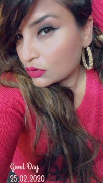 #makeuptutorial #selfmakeup