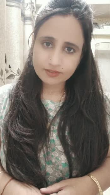 #hahatvchannel #risingstaronroposo #risingstar #funnyvideo #comedy #sahnaz #bigboss #drrajrani #fyp #foryoupage ruchika sharma Dazzling Diva's Mrs India Planet -2018