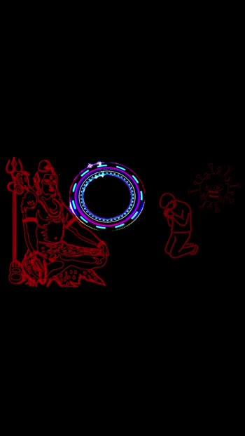 #mahakalstatus #mahakaleshwar_temple_ujjain #mahakaleshwar #mahakal-bhole #mahakalbhakt #mahakalwhatsappstatus #mahakal-bhole-bam-bhole #lordshiva #lordshivaparvti #shivajimaharajstatus #lordshivatemple #shivshankar #aarti #omnamahshivay #omshantiom #omshantiom #trending #roposoviralvideo #foryoupage #foryou