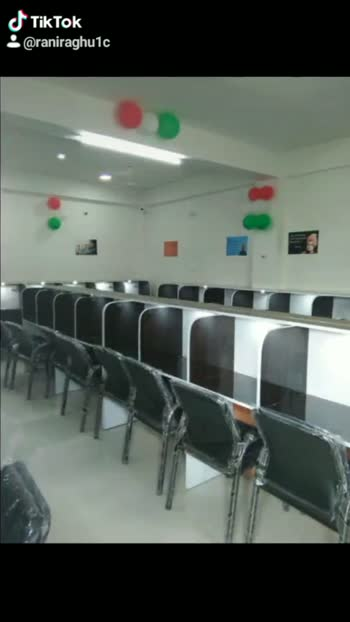 Gina's first modern library Vivekananda's library ( mp)
