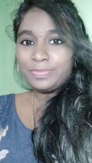 #tamilmusic