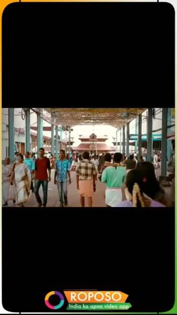chethimandharam#guruvayoorappan #devotionalsong#support