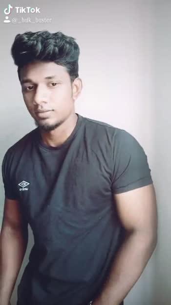 #malayalam #malluvideos. #dq #dqsalmaan #dqfans #dquewatches #dq_lovers #kerala