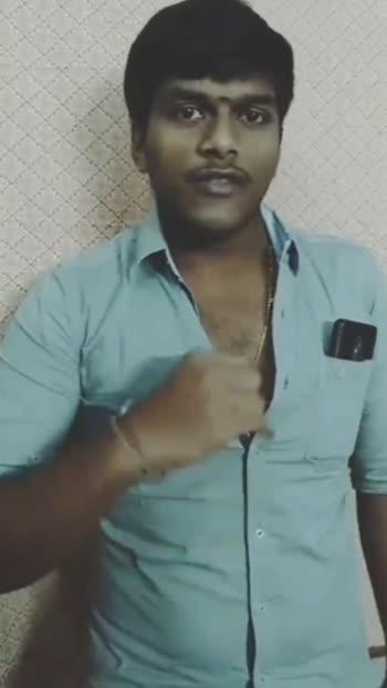 #brother #rakhi #lover #taali #boys-attitude #shocked #foryou #hahatv #hahatvchannel #funnyvideo #explore #freakout #foryou #forever #roposo-beats #djbeatmusic #roposoofficial #roposooooolove #roposoking #staroftheweek #like4like #supportme #sharethecare #swagstepchallenge #upichalegachallenge #eshamanoharipriya #kodandaram #nani #comedyvideo #backwithbang