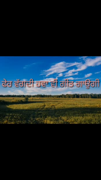 #ghaintstatus