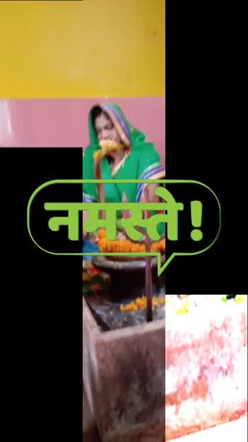 #bhakti-tv #bhakti-tv #bhakti-channle