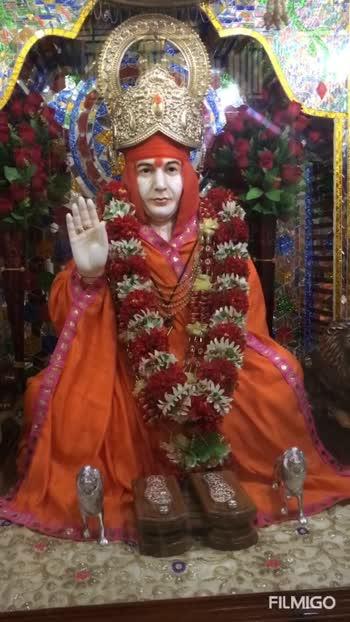 #harharmahadev #omnamahshivaya #shankarji #shivshambhu #bholenath #om
