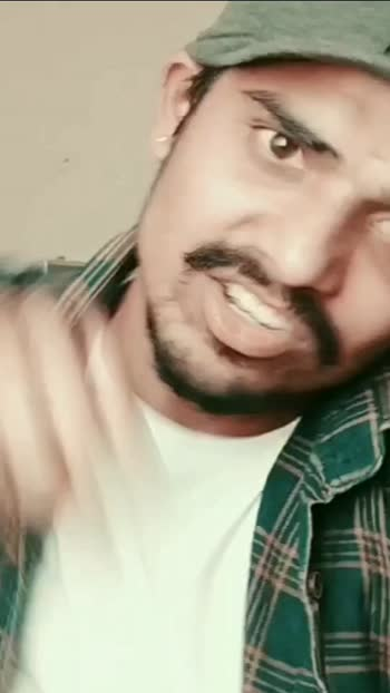 Ramanujam Comedy 😁 #rowdy #tamilcomedyvideo #comedystatus #comedydialogue  #tamilcomedyvideos #risingstar #featureme #filmistaanchannel #beatschannel