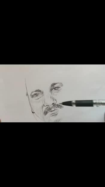 sketching#