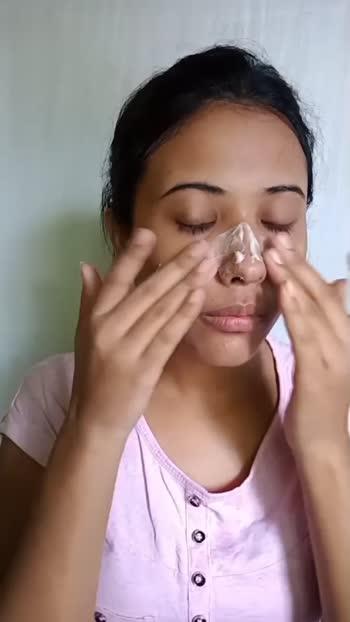 skin care 💕