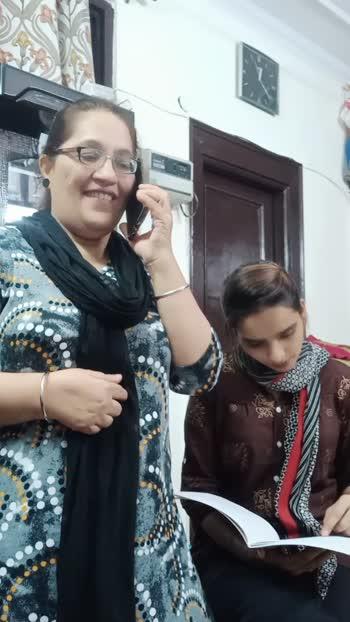 budhu bnaya #instagram #instamood #instalike #like #follow #viral #viralvideo #trend #trending #foryou #foryourpage #facebook #foolish #haha #comedy #fun #funnyvideo @thiscouple @sarabjotkaur5 #instadaily #instamovies #instafollow #hindidialogue