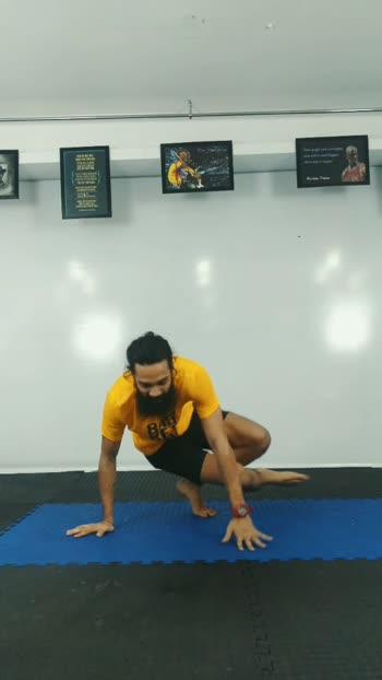 360 degree kicks #practice #kicks #martialarts