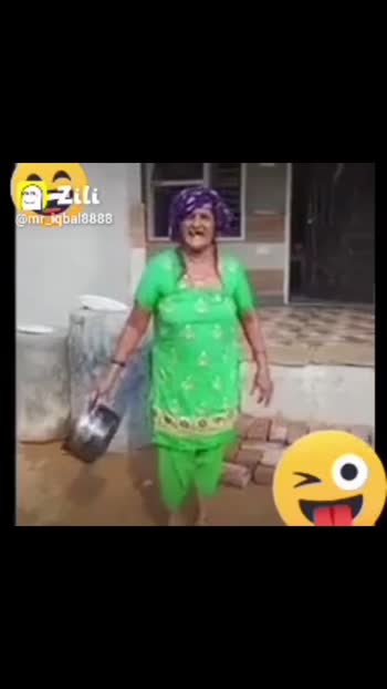Suraj Suraj up11