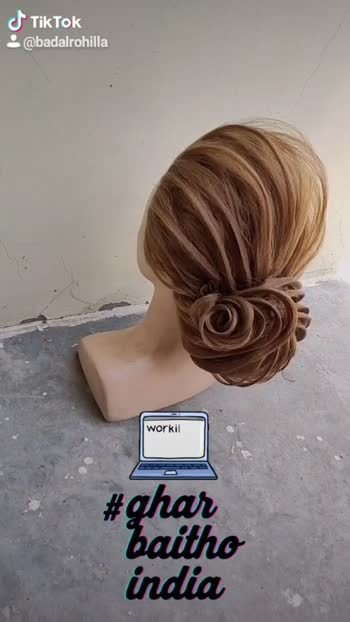 Freelancing hairstyles and trainer any required contact me 9210209011/7982403989 ( BOOKING OPEN )  #hairstyling #hollywood #hairart #hairgoals #hairvideodiary #hairextensions #hairclass #hairdo #hairstyle #haireducation #hairdresser #hair #hairstyleconfessions #hairtrends #hairstylesforgirls #hairstyles #hairstylist #handmade #haircolor #hairacademytv #hobby #farukhshamuratov #farukhshamuratovhairstyle #georgikot #georgikotacademy #fullvideo#hairstyling #hairdressing #hairart #hairgoals #hairvideodiary #hairextensions #hairclass #hairdo #hairstyle #haireducation #hairdresser #hair #hairstyleconfessions #hairtrends #curlyhair #hairbyme #hairoftheday #hairinspo #hairsalon #hairup #hairdesign #hairenvy #hairclip #hairproducts #hairartist #hairshow #hairideas #haircolour #hairpainting #hairfashion #hairmakeupdiary #hairdye #hairtutorial #hairbrained #hairvideos #hairtutorials #hairstylist #hairvideoshow #hairvideodiary