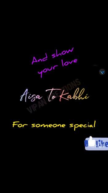#singingstar #watsapplovestatus #jitni_dafa #yasserdesai #beautiful