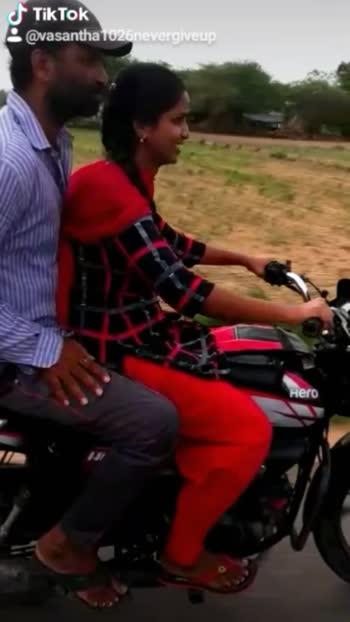 Rider##iamrider ##girlriders##bikelover