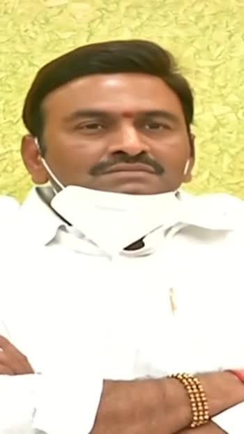 #raghuramakrishnamraju