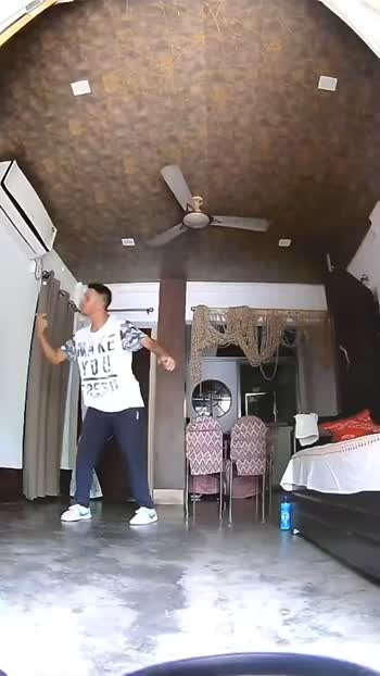 Easy love #roposo #roposostar #roposostars #roposo-beats #roposoindia #roposostarchannel #roposolove #roposobeats #roposocontest #roposo-dance #roposo-style #roposorisingstar #roposodance #roposostarschannel #roposoeffects #roposoexclusive #roposoeffect #roposoeffectbyme #dance #danceindia #dancer #dancerslife #dancevideo #dancevideo #dancevideoindia #dancedance #artist #artistsoninstagram #artistlife #artists #artistsofinstagram #artistsonroposo #artisticdreamerss #viral #viralvideo #viralvideos #viral-video #viralvideostar #viralindia #makeitviral #makeittrending #trending #trend #chrisbrown #chrisbrownofficial #chrisbrownfans #breezy