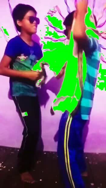 #viralvideo #viralvideo #viralvideo