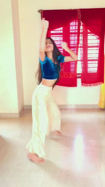 #udiudijaye #dancelove #dancer #enjoying