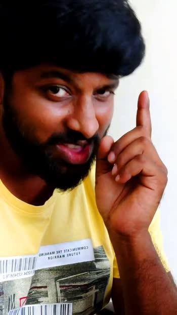 #cbrnaveen#1millionauditionindia #tamilactors #tamilbeats #lovesong #proposal