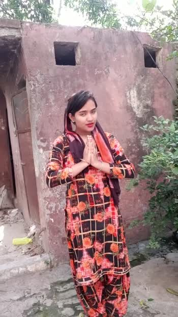 kedarnath #kedarnath #kedarnathtemple #