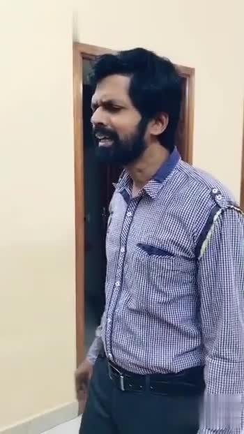 #foryou #fyp #foryoupage #tamil #maymadham   #minnaleneevanthathenadi #risingstar #roposostar