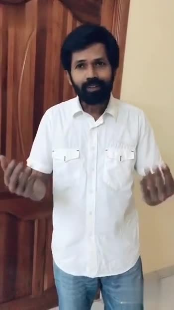 #foryou #fyp #foryoupage #tamil #jeeva #neethaneenponvasantham #ennoduvaavaa #risingstar #roposostar