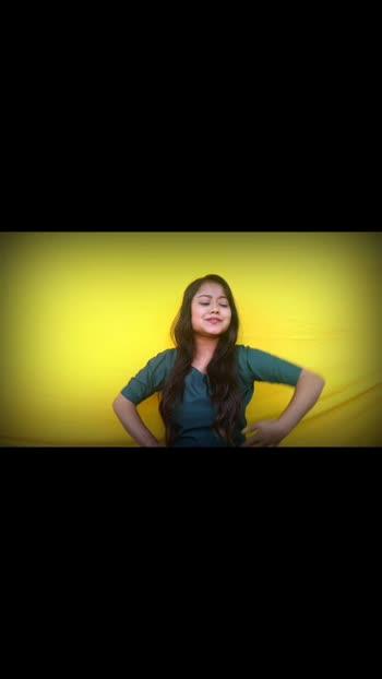 #dancevideoindia #waackingdance