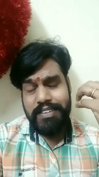 #kannada comedy# Roposo India#Roposo India#Roposo India#Roposo India#Roposo India