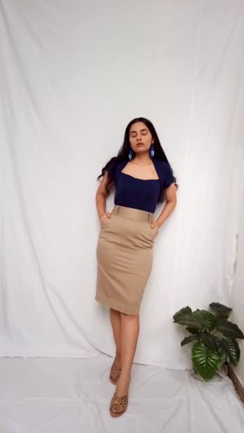 Color blocking 101 #fashionquotient #fashionblogger #outfitinspiration