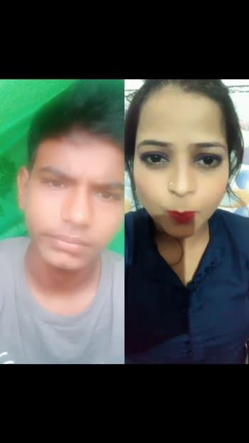 husnand tumri #foryoupage #husband thumri#poojahegde #thumeri#