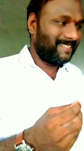 #viralvideo #viral ₹moviestar#hahatvchannel #roposostar #roposo