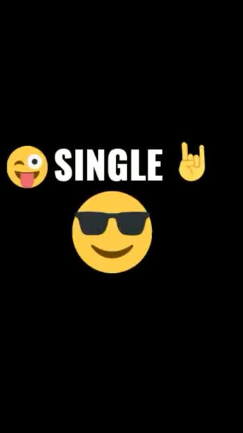 #single-status #comedyvideo #awesome-creation