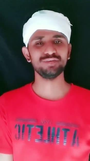 #hitenkumar #gujaratimovie #gujaratidialogues #gujaratidance #gujaratifilm #gujaratifilmsdialogues #radha #maiyarmamandunthilagatu