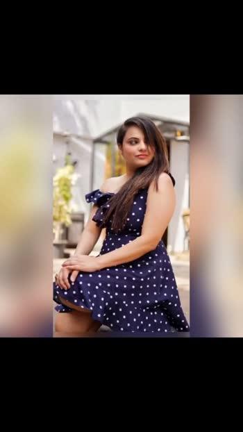 I am person who believes colours influences our souls !!  #colourstreetphotography #coloursinfashion #stcfashionable #punefashionblogger #punebloggers  :  : : : : : : : #indianstyleinfluencer #indianfashionstylist #ludhianablogger #delhiinfluencer #bangalorebloggers #goabloggers #bloggerstyles #fashiondairies #fashionstyle #indiantravelgirls #indiancoloursoflife #indianplussizeblogger #bodypositive #plixxoinfluencer #roposoblogger #roposofashionbloggernetwork #roposobloggerawards #indiangirlonindianapp